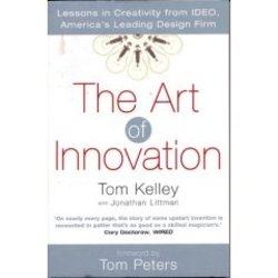 Art_of_innovation